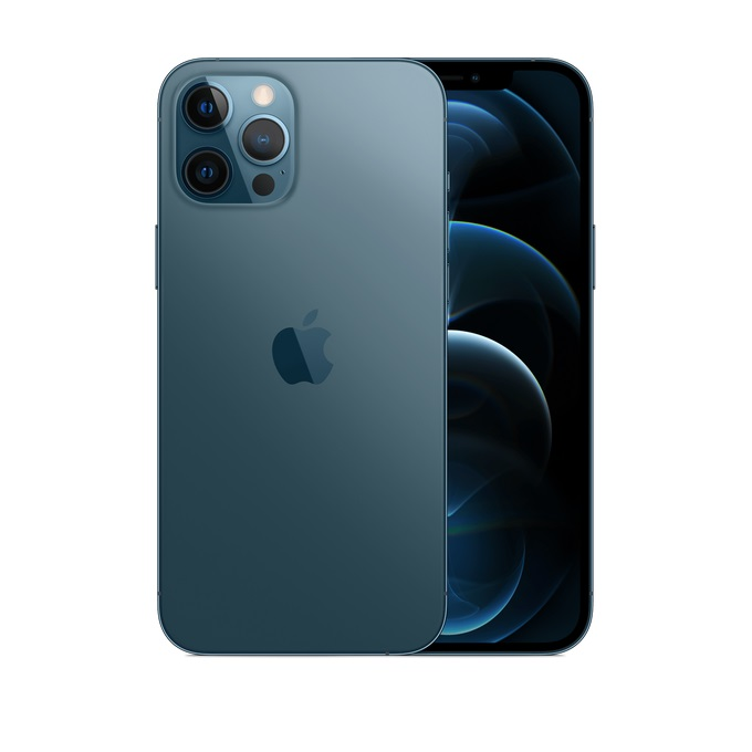 iPhone-12-Pro-Max