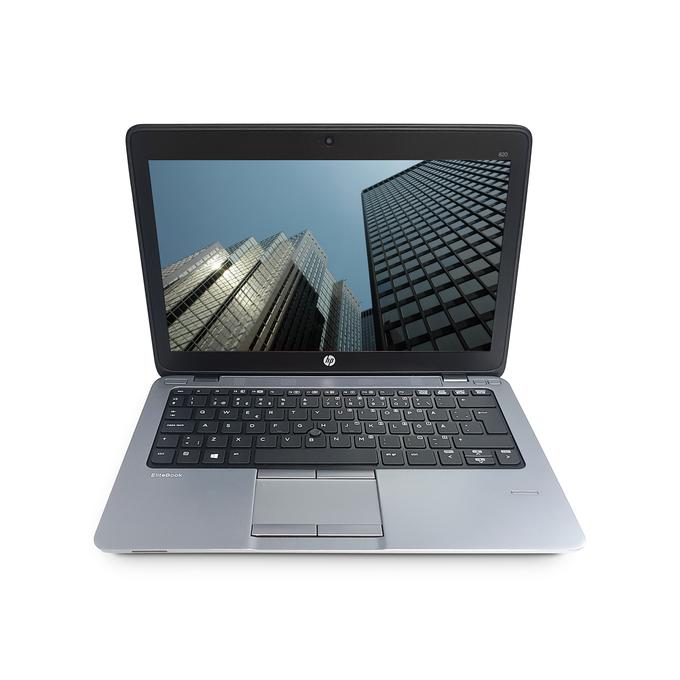 laptop poleasingowy